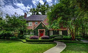 20-Most-Expensive-Houston-Neighborhoods