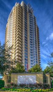 Montebello Uptown Houston