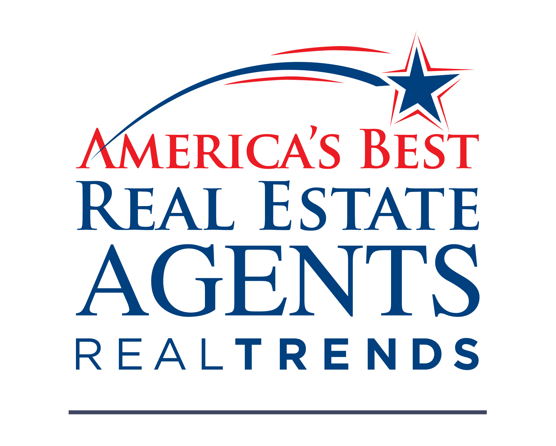Best Real Estate Agents In America 2017