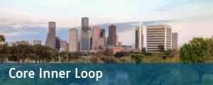 corner-loop-title