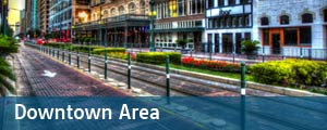 downtown-area-title