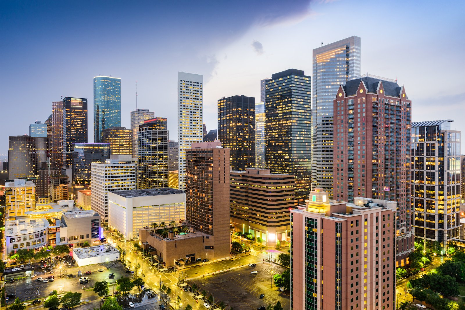 Houston Real Estate Forecast: 8 Burning Questions About The 2019 Housing Market