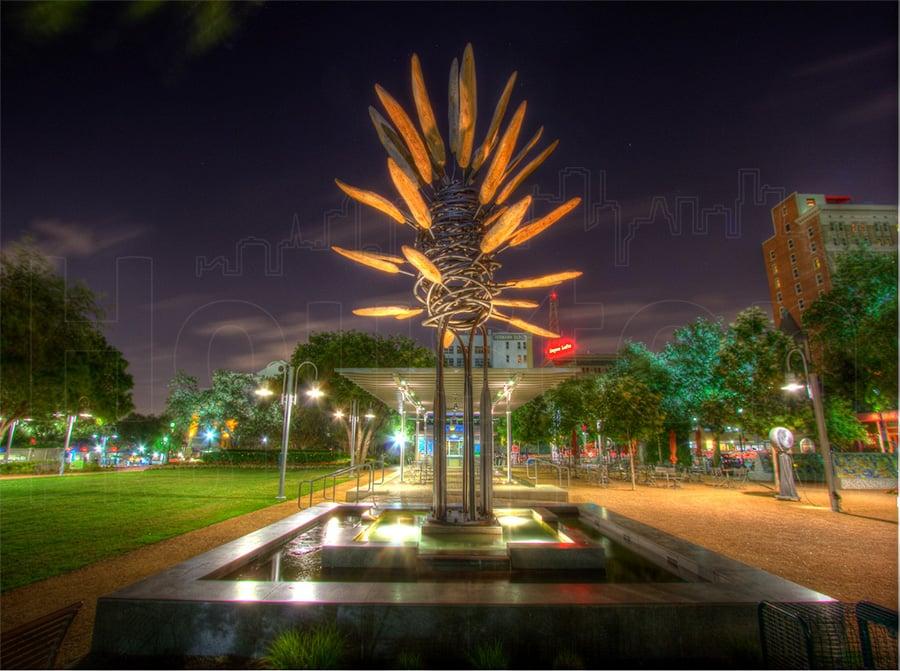 downtown-park