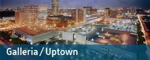 galeria-uptown-title