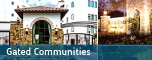 gated-communities-title