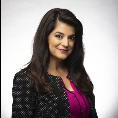 Holly Hernandez, Realtor Associate