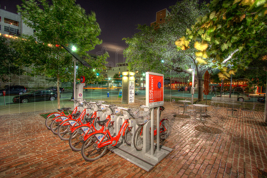 houston-bike-sharing