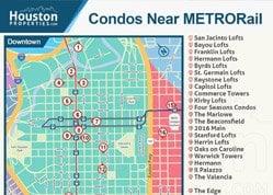 Bayou Lofts Houston Guide Compare Bayou Lofts For Sale