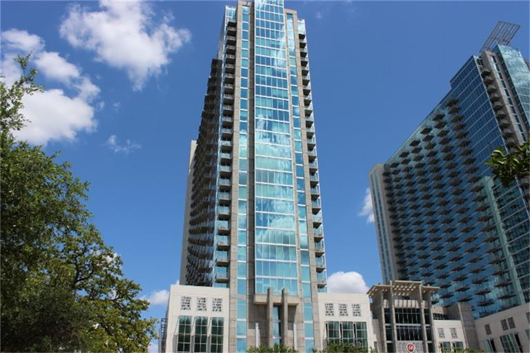 The Mosaic Houston Condos For Sale | Mosaic Condo Guide