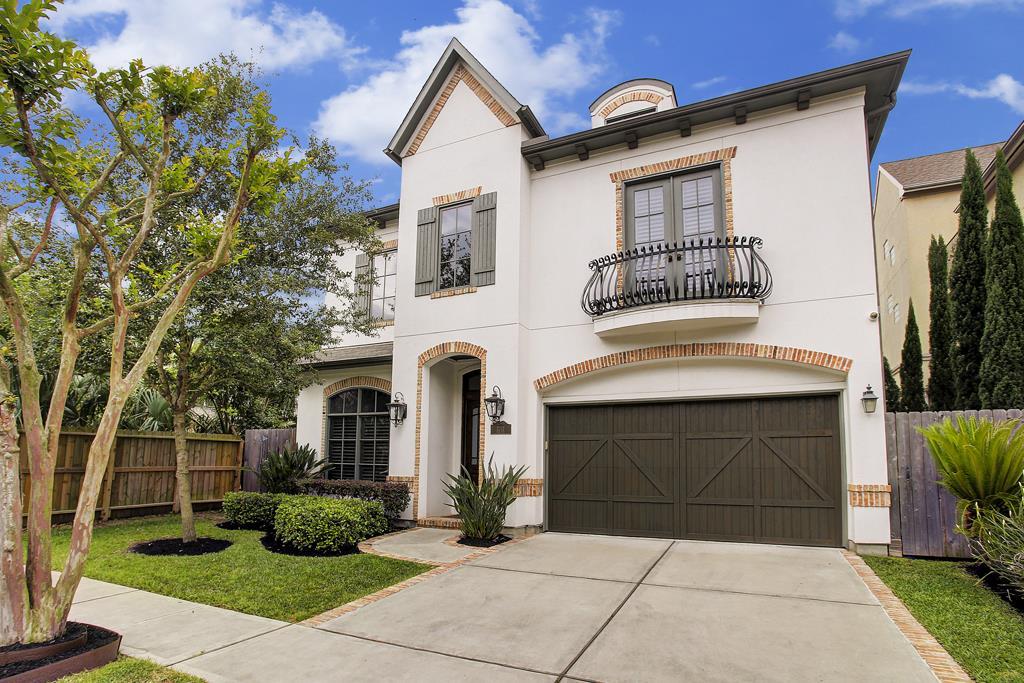 River Oaks Texas >> River Oaks Houston Homes 10 Key Real Estate Information