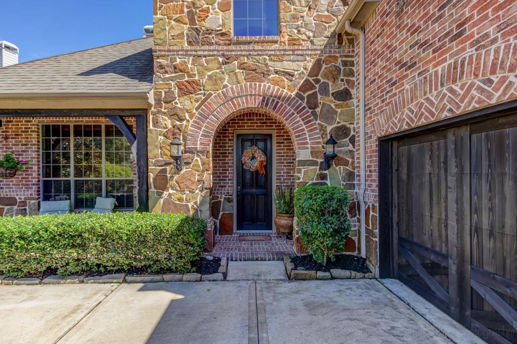 Sienna Plantation Texas | Sienna Plantation Homes For Sale