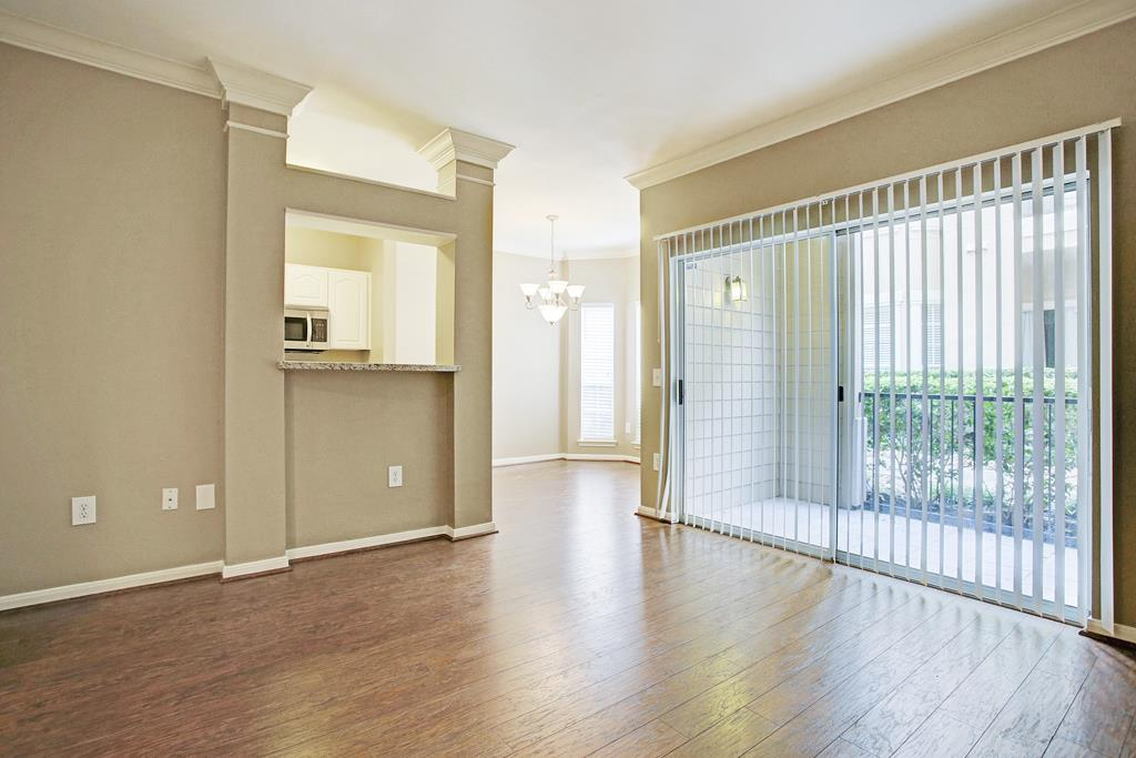 River Oaks Shopping Area Condo For Sale: 3231 Allen Pkw Unit# 5102, Houston