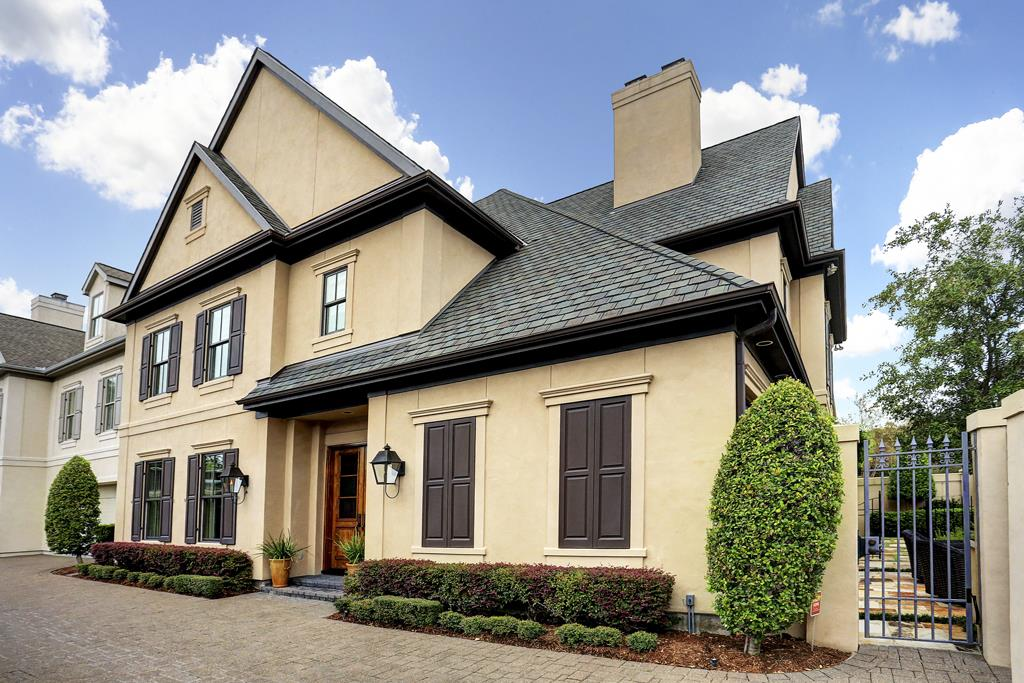 Galleria Home For Sale: 1604 Nantucket Dr