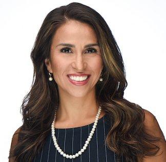 Kim Vargas, Realtor Associate
