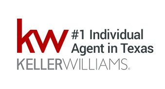 #1 Keller Williams Agent In Texas, Paige Martin