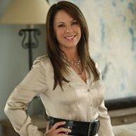 Laura Collins, Realtor Associate