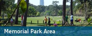 memorial-park-area-title1