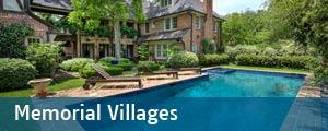 memorial-villages-title