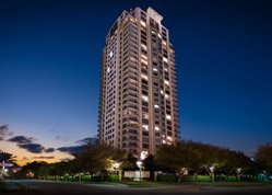 Mandell Montrose Houston | Mandell Montrose Condos For Sale