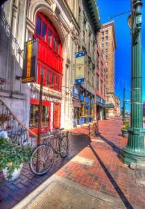 new-downtown-houston-retail