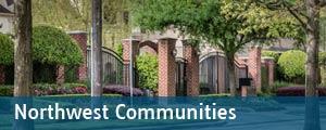 northwest-communities-title
