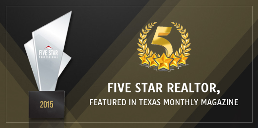 recent-awards1