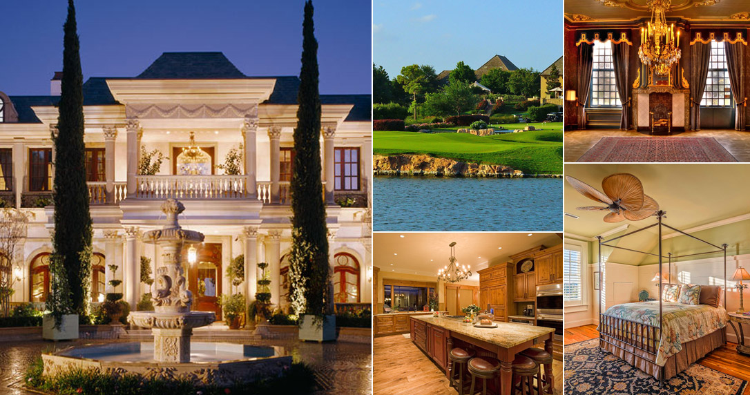 Guide To 20 Most Expensive Houston Neighborhoods 2016 Update